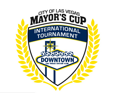 LV Mayor's Cup