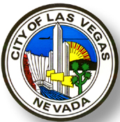 City of LV