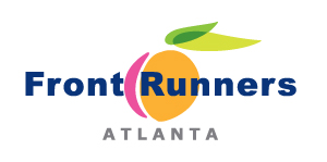 Front Runners Atlanta