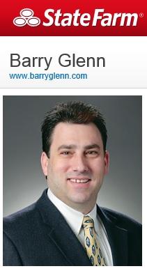 Barry Glen