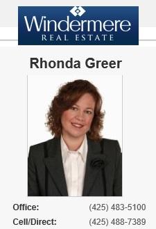 Rhonda Greer