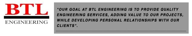 BTL Engineering