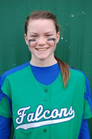 Meet Emily Jackson!