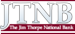 JTNB Logo