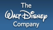Walt Disney Co