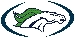 2009footballLogo.JPG