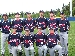 2010 Cobra Baseball Club