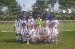 U9 Disney Champions