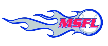 Mississauga Sportsman Fastball League