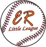 East Rochester Little League
