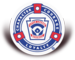 logo.homepage.png