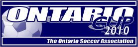 Ontario Cup 2010