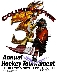 CFD Tourney Logo 2005
