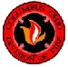 CFD Logo Red