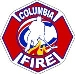 Columbia Fire Hockey Team
