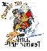 CFD Tourney Logo 2004