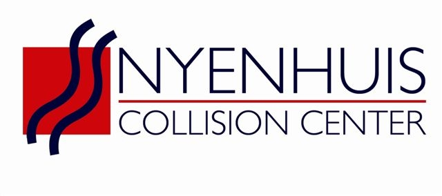 nyenhuis collision center