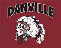 Danville Junior Basketball League
