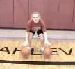 BballSkills