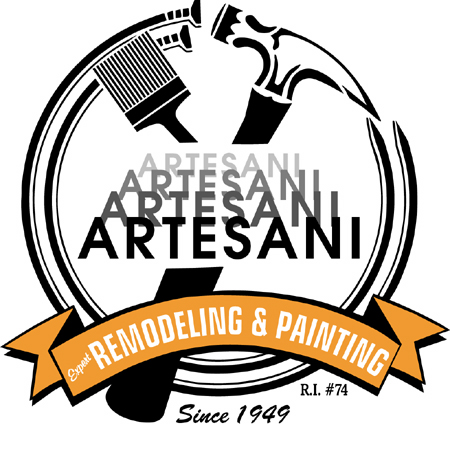 artesani logo
