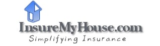insurelogo.jpg