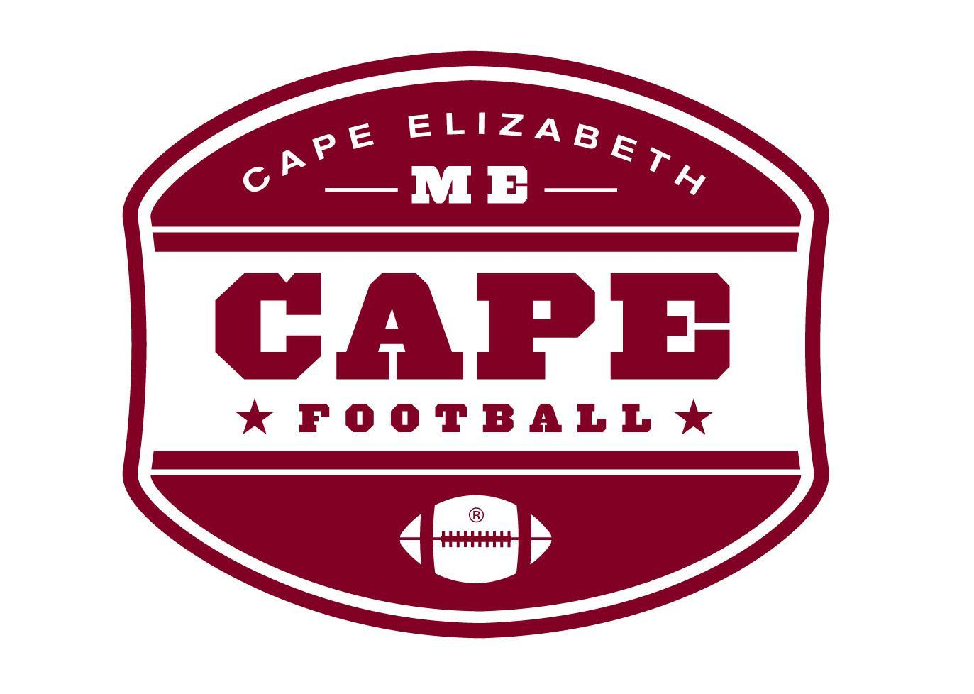 Cape Elizabeth Youth Football