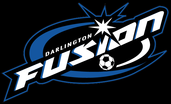 Darlington Fusion
