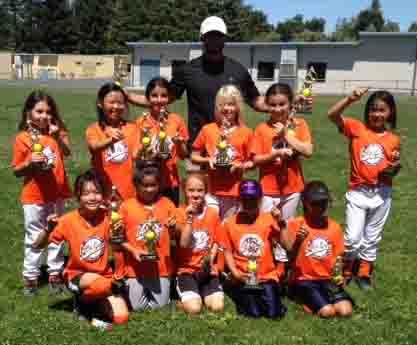 AAA Orange Crush (tournament winners)