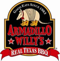 sponsor-ArmadilloWillys