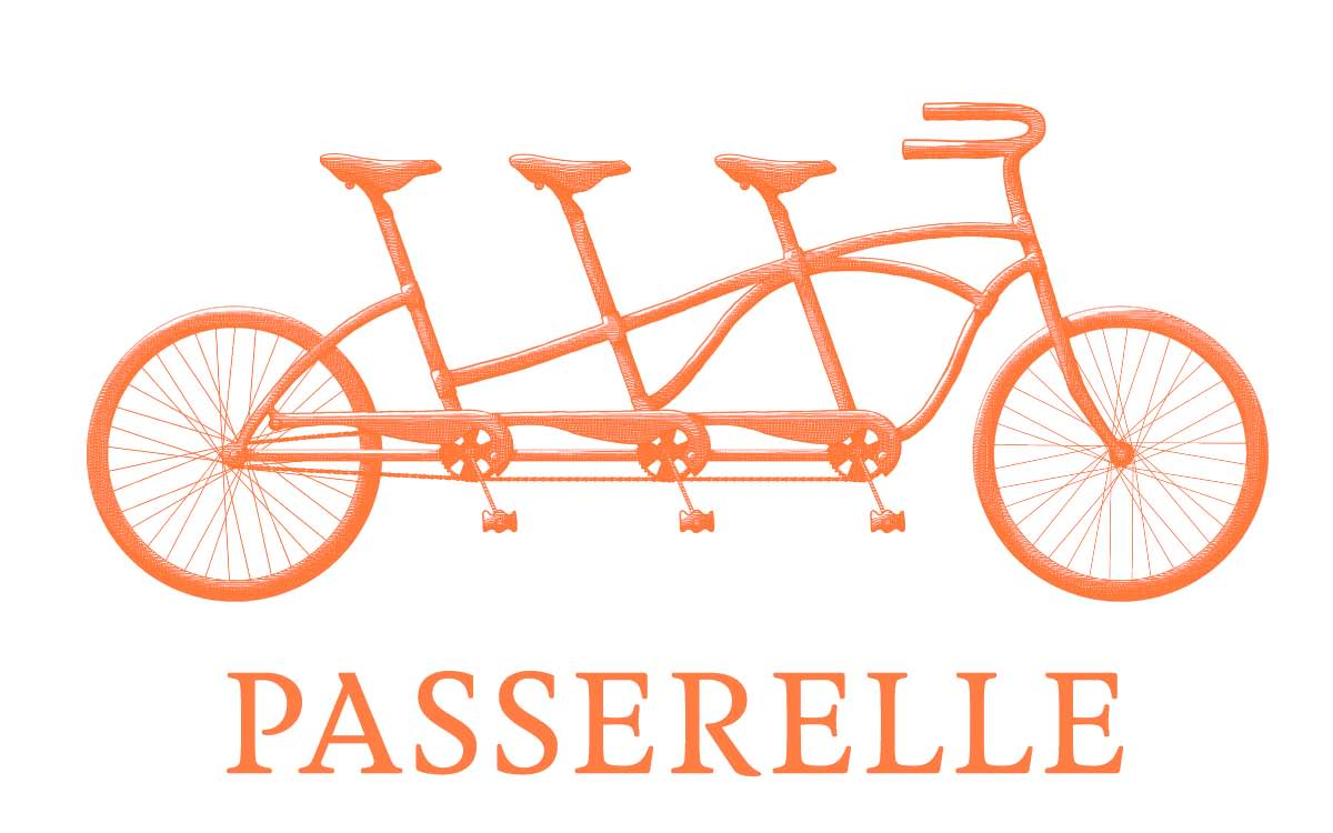 Passerelle-sponsorlogo