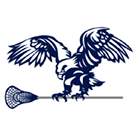 Dayton Eagles Lacrosse Club