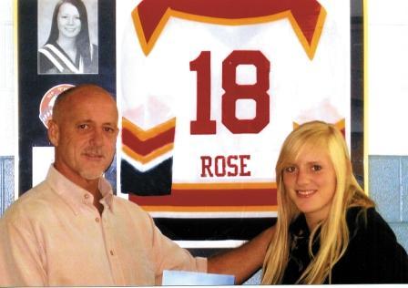 Rose Winner - 2009_1