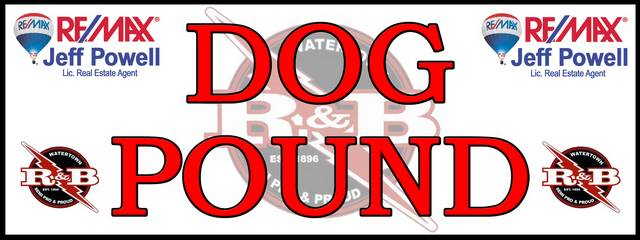 DOG%20POUND%20BANNER2
