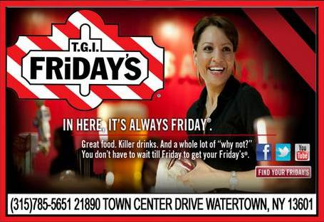 tgifriday2012new