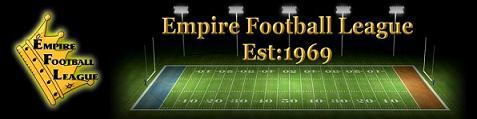 new efl logo 2012