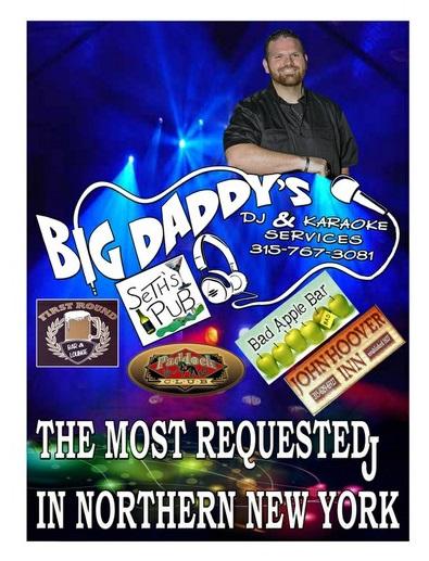 bigdaddy2015nesw