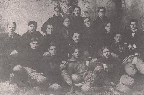 1896 team pic
