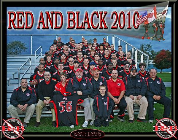 2010 teampic