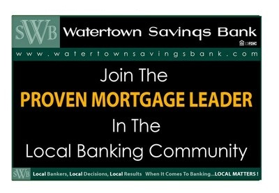 watertownsavings20152