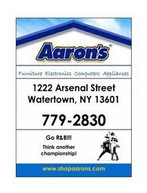 aarons20152
