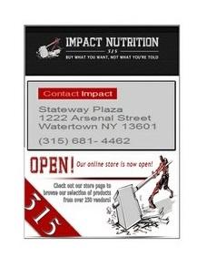 impactnutrition20152