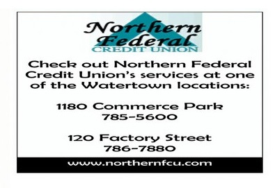 northernfederal20152