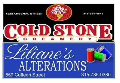 coldstone20152