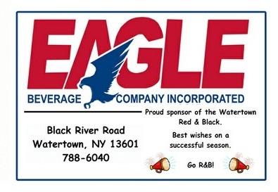 eagle 2015new