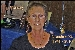 Grandma Val_in memory-for web site-2.jpg