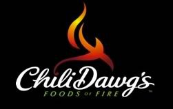 Chili Dawgs