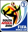 wc2010logo