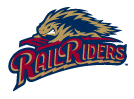 SWB RailRiders