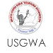 USGWA