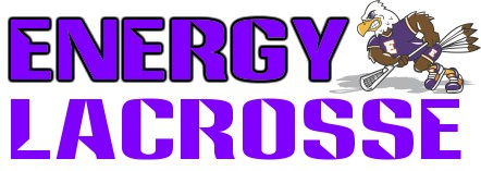Energy Lacrosse Club